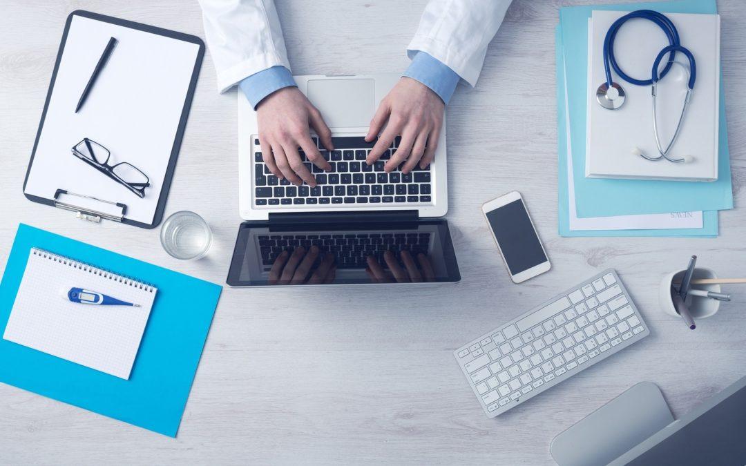 Ambulatori Medicina dei Viaggiatori