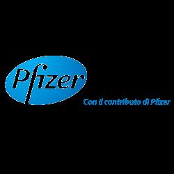 Logo-Pfizer_350px
